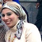 rehana alzanfaly