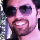 Khalid Ali Shah