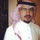 abdulrahman almahwoos
