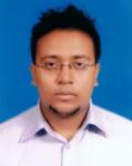 ISTIAQUE AHMED KHAN KHAN