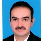 Osman Ismail