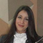 Myriam Kaabachi