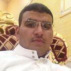 MURAD DHIF ALLAH QAID ALGARADI