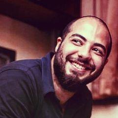 Adham Nassef