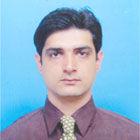 Sadiq Anwar