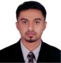 Mohamed Yoosuf Careem Sirajudeen
