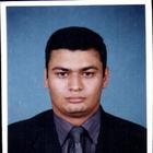 Muhammad Kaiser - 21417320_20140303040502