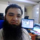 Adnan Raza