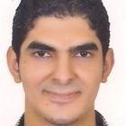 محمد خميس احمد احمد سويد