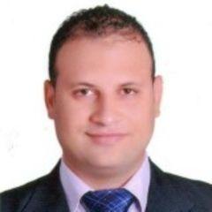 Mahmoud Bahgat