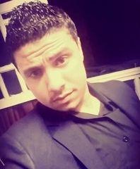 Ahmed Saied Mohamed Hesen