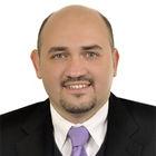 Ammar Shami M.Sc., CSE., PMP