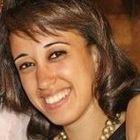 Hadeel Madkour
