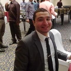 Mustafa Darwish