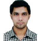 Mohammed Faisal Karakapadath Puthenv...