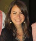 Amina Samy