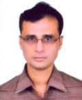 Asifur Rahman