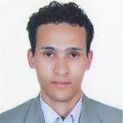 احمد علم الهدى