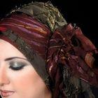HEND AHAMED IBRAHIM NEGM ahmed