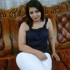 Nawara SBZ