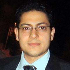 Hani El Gharib Ibrahim Youssef