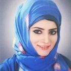 sarah shams eldin
