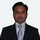 Amir Shahid