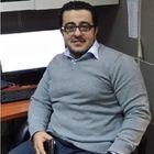 AMR Mohamed Saif
