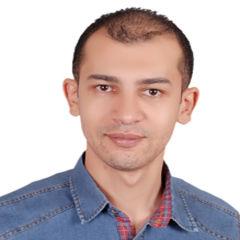 Mohamed Moustafa Fahmy Moustafa