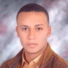 Mostafa mahmoud Ali