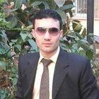 mohamed ahmed abd elaziz al haj ahmed