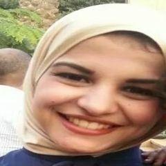 Hala Hashim