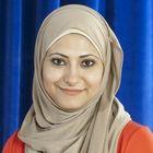 Rania Mohamed Abdel Radi