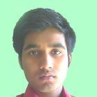 Rohit Rohit Row
