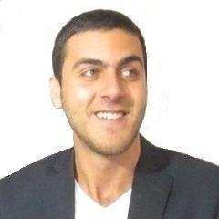 <b>Mohammed Ahmed Abdul</b> Samii alqassas - 26790721_20150309163238