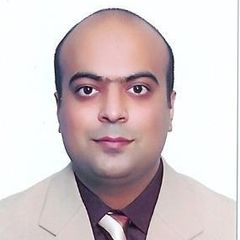 Muhammad Rizwan Ishaq