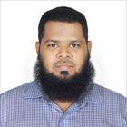 Mohammed Ziaul Haq