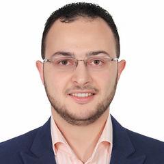 mohammad horabi