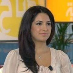 <b>Dina Ibrahim</b> - 5650221_20150111113637