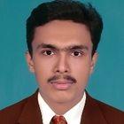 Muhammed Ameen. A Firdous Manzil