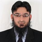Kashif Khawaja