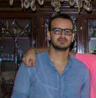 Ahmad Farhat