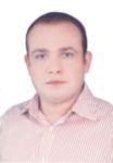mohammed ELGAYAR