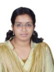 Tintu Anish