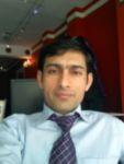 Shakeel-Ur Rehman