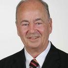 Paddy Wright