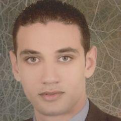 Mohammed El Hawary