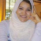 Fayrouza Khelifi