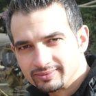 Mohammad JAHJAH