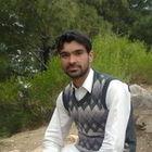 Sajid Saijid Ullah